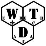 WebTechData.com